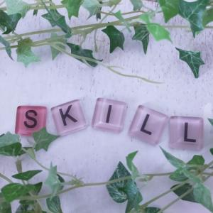 SEE Program中の仕事探し、Job Seekerの資格取得について