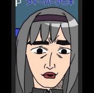 ▲パチスロ動画裏話~お誕生日ありがとう~▲