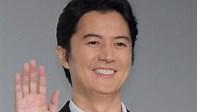 ▲パチスロ動画裏話~僕らツイキャスA・RA・SI~▲