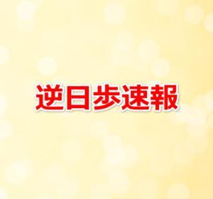 【2020年11月末日優待逆日歩速報】コスモス2.5円、サムティ14.4円、テクノアルファ17.6円など