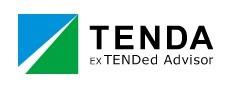 【テンダ(4198)】ジャスダックスタンダード市場に新規上場承認(6/10上場予定)