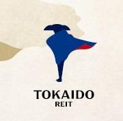 【東海道リート投資法人(2989)】東証リート市場に新規上場承認(6/22上場予定)