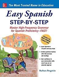 スペイン語の勉強をはじめる
