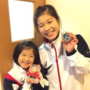 東京オリンピック。あなたの注目競技は?