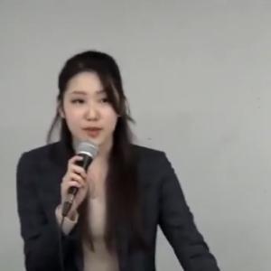 【書籍】「記述式問題集必修問題集60」発売決定!!