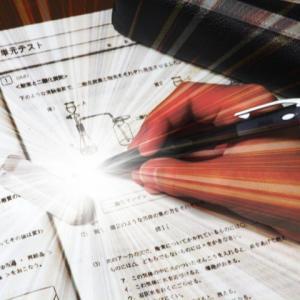 国語:解答の根拠を答えられること