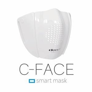 スマートマスク