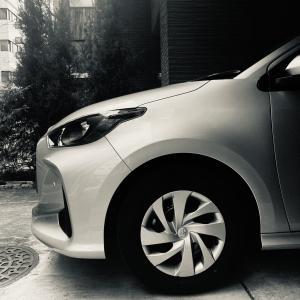 車のテクノロジー進化の最前線 vol.2730