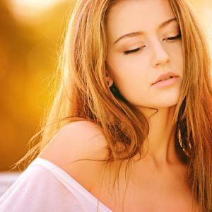 乳首のアトピー浸出液・ただれ・汁対策|大人アトピー女子の誰にも言えない悩み