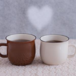 ノンカフェインでおすすめの飲み物・体に優しいドリンク