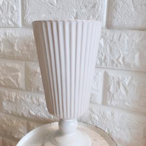 趣味な話✨花器、小瓶やら雑貨たち