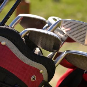 ふるさと納税 オノフゴルフクラブ