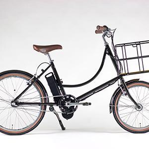 ふるさと納税 電動自転車 数量限定