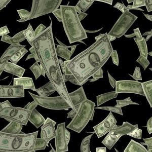 ふるなび Amazonギフト券100億円キャンペーン