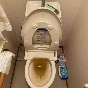 京都市南区 トイレ 詰まり お任せ下さい【グットプラマー】