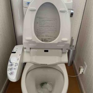 京都市下京区 トイレ詰まり お任せ下さい【グットプラマー】