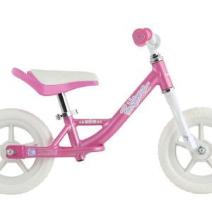 HAROランバイク2019モデルについて【クリスマス前欠品の恐れあり!】