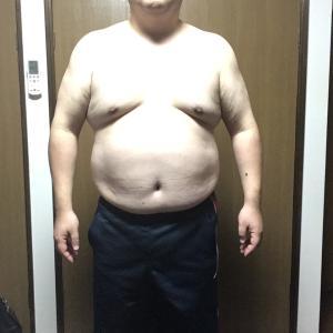 ケトジェニックダイエットでは痩せない!?