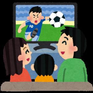 人気エリア『草薙』で唯一!免震タワーマンションの魅力①