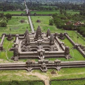 海外不動産投資_ベトナム・ラオス・カンボジア