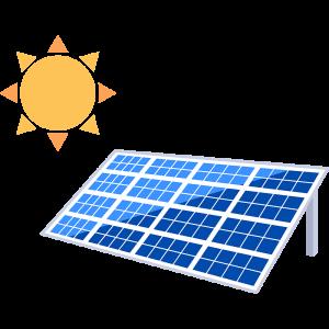 【投資編】太陽光発電所経営の心得