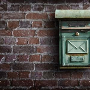 【10月からそれまでのレターパックや切手は使える?】10月1日の第1便の集荷に間に合えば旧料金で出せる?