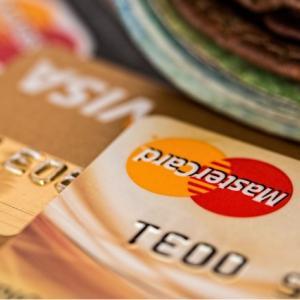 【消費税10%になる前に】自分のスタイルに合ったカード選びをしよう