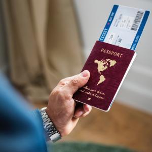 【ANA】特典航空券の変更は可能?払い戻しにかかる費用は?条件をわかりやすく解説!