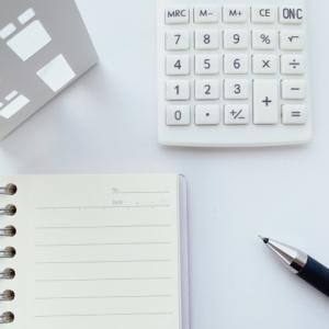 【40代共働き家庭】投資のパワーを実感!11月家計簿&資産額