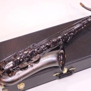 服部管楽器の超買取ウィークが始まっております!