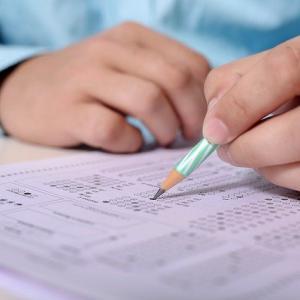 第105回薬剤師国家試験を眺めてみよう