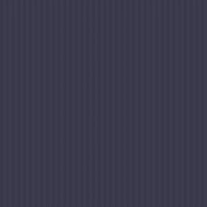 背景素材試作 century_a 1000×720