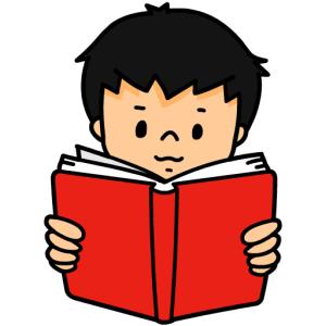 AT関係書籍・私的ベスト10(2019/11/17)