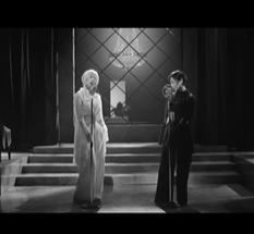 音楽鑑賞文:椎名林檎と宇多田ヒカル - 浪漫と算盤