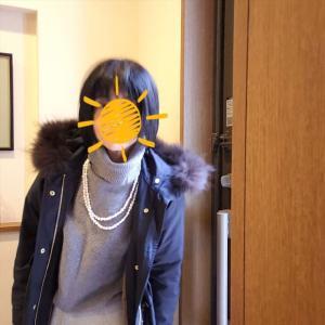 大人の女性のモッズコート攻略法「おっさん見え」を防げ!