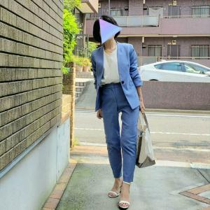 【with コロナ】ステイホームで着なくなった服