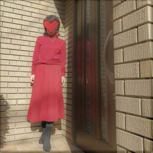 【ユニクロ誕生感謝祭】きちんと見える普通の服