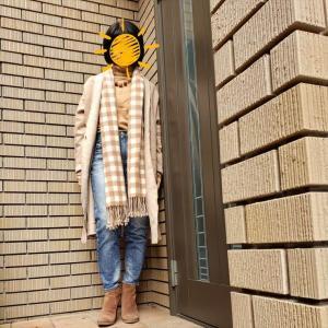 REDCARDデニムでステイホーム【マム・ジーンズをママが穿く!】