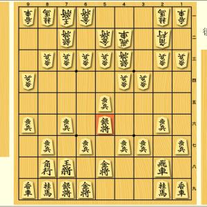 居飛車持久戦vs四間飛車、将棋ソフトが一番評価する持久戦策はなにか?