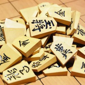 【棋聖戦】屋敷九段が西山女王を撃破!~終盤力の怪物の躍進撃!~