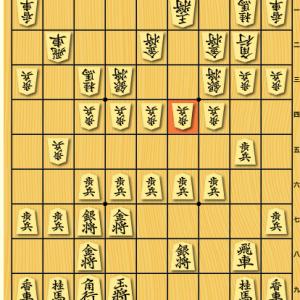 土居矢倉の復活について~ソフト以後の矢倉史入門「矢倉は終わったの本当の意味とは?」~