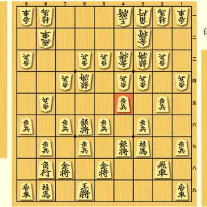 次の一手でおぼえる矢倉定跡~将棋ソフトの米長流急戦矢倉参考棋譜~