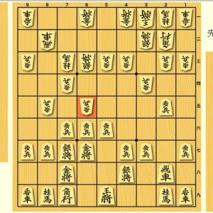 急戦矢倉、将棋ソフトが一番評価する急戦は何か?