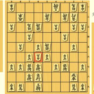 矢倉で有段者になるためにおススメの戦法
