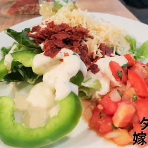 【タイのサラダバー】タイ滞在で野菜不足を感じたら行くべきお店、サラダバーが充実の「Sizzler(シズラー)」がおすすめ!