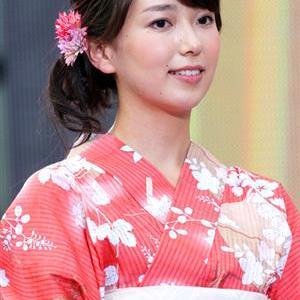 【テレビ】<好きな女子アナに異変!>NHK躍進でフジ激減のワケ「女子アナに求められるものが変わってきました」