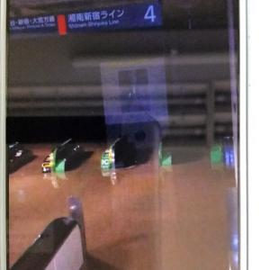 【ムサコスルー】JR東日本「横須賀線は武蔵小杉駅を終日通過します。」武蔵小杉駅、水没で復旧未定(画像あり)★2