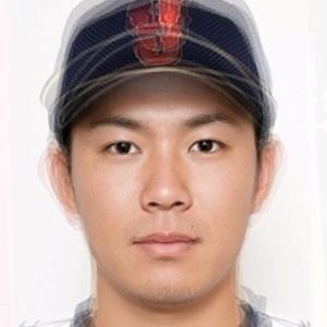 2019年秋の侍ジャパンの平均顔