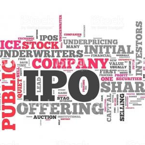 IPO新規承認「Chatwork(4448)」