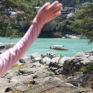 岡崎のゆるキャラ、オカザえんぬが活動休止を発表